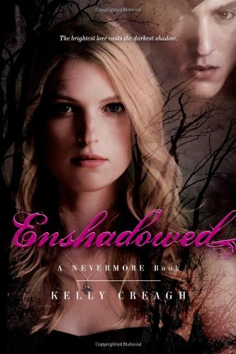 enshadowed-a-nevermore-book