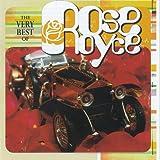 Rose Royce - Wishing On A Star