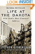 #8: Life at the Dakota: New York's Most Unusual Address
