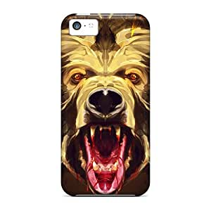 XiFu*MeiSpecial Mycase88 Skin Cases Covers For iphone 6 plua 5.5 inch, Popular Desktopography H17 Phone CasesXiFu*Mei