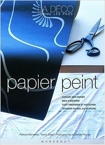 Téléchargement Papier peint pdf epub