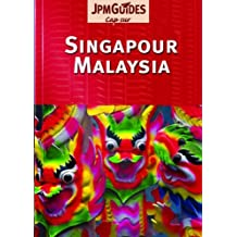 CAP SUR SINGAPOUR AND MALAYSIA