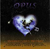 Nobody Loves No One by Opus (1998-05-03)