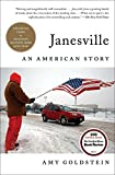 img - for Janesville: An American Story book / textbook / text book
