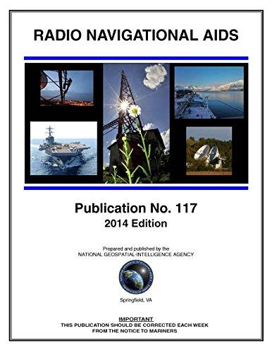 Read Online 2014 Radio Navigational Aids ebook