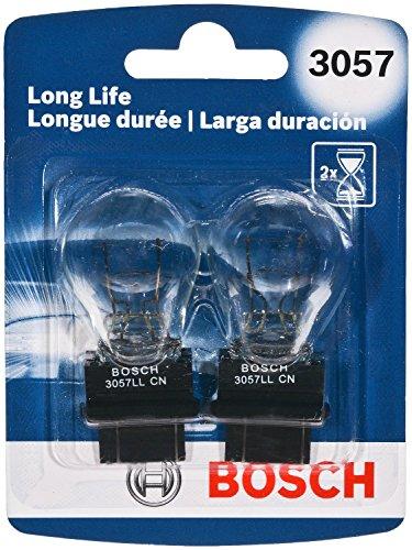 (Bosch 3057LL 3057 Light Bulb 2 Pack)