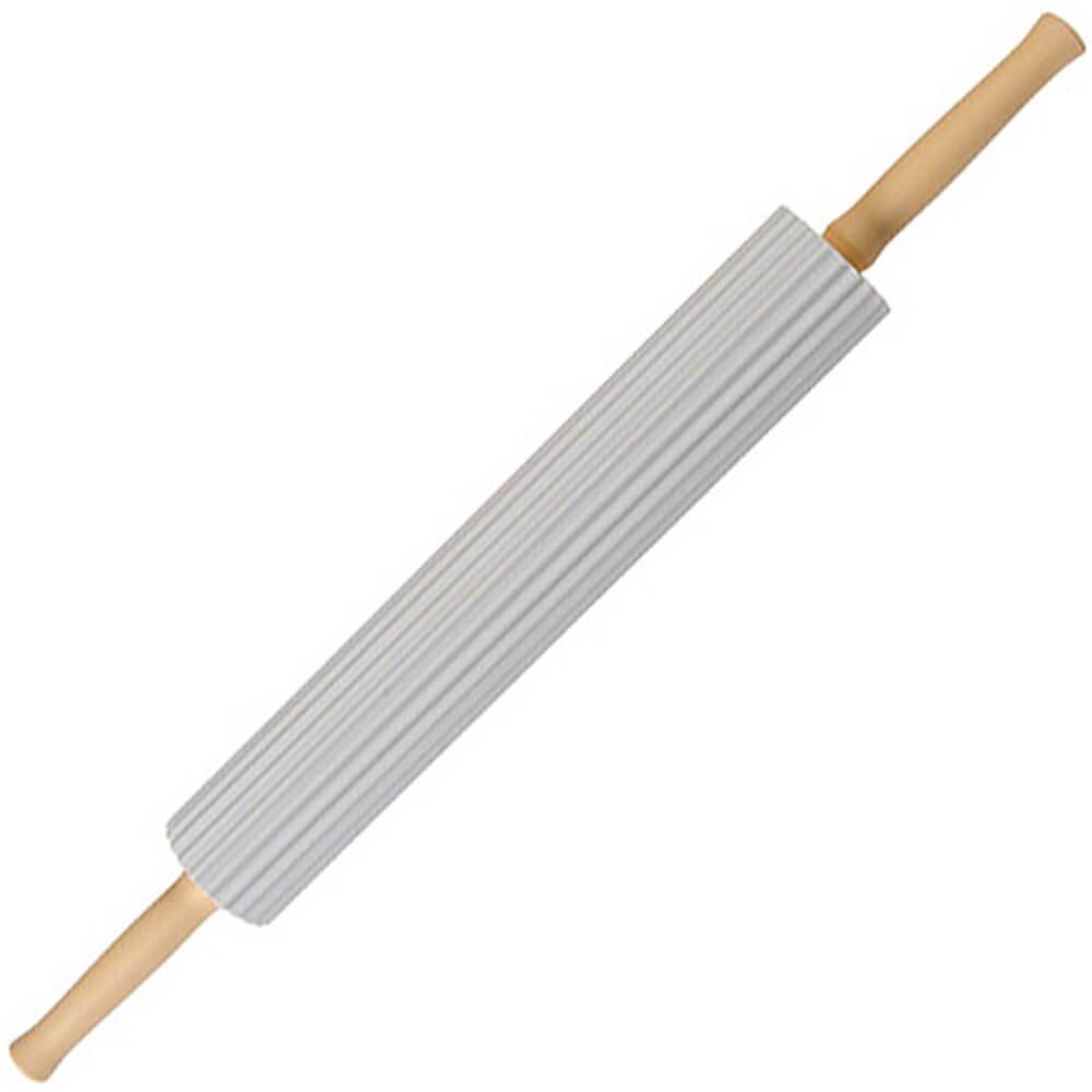 Matfer Bourgeat 140025 Plastic Rolling Pin