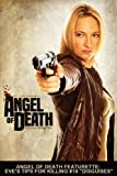Angel of Death Featurette: Eve's Tips for Killing #18