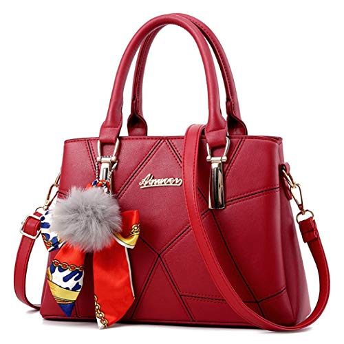 Coocle fille fille Coocle Sac Rouge Rouge Coocle Sac Sac aAAwT5n