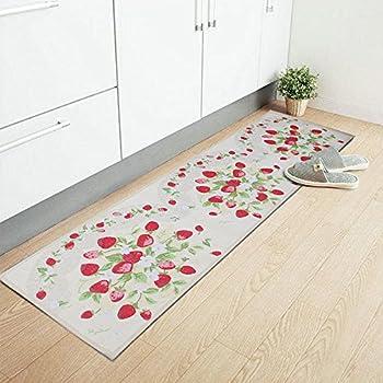 extraordinary washable kitchen rugs | Amazon.com : Area Rugs Indoor Outdoor Nautical Decor ...