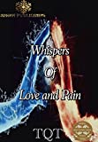 Whispers of Love and Pain