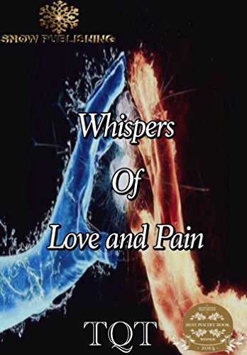 Search : Whispers of Love and Pain