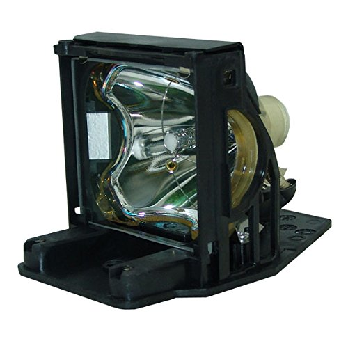 Dp8200x Sp Lamp - 9