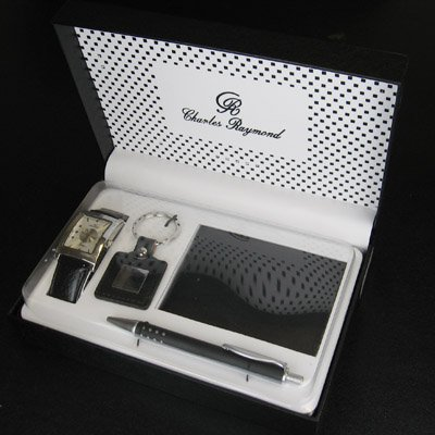 charles-raymond-by-quartz-black-gift-set-with-watch-keychain-b