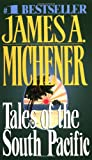 Tales of the South Pacific, James A. Michener, 0449206521