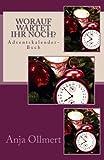 Worauf Wartet Ihr Noch?, Anja Ollmert, 1490902147