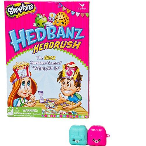 cute board games - 9