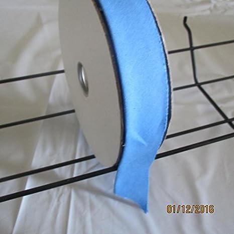 "READY BIAS,quilt binding tape 100/% P/&B cotton 2.5/""W folded in half $1.39//Yd moda"