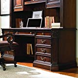Hooker Furniture European Renaissance II Computer Credenza