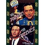 JIM REEVES & RAY PRICE JIM REEVES & RAY