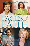 Faces of Faith, , 0882700944