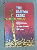 img - for The bamboo cross book / textbook / text book