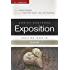 Exalting Jesus in Ezekiel (Christ-Centered Exposition Commentary)