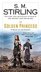 The New York Times bestselling author of The Given Sacrifice begins a new saga—with a new generation of heroes—set in the universe of the Change....Princess Órlaith, heir to Rudi Mackenzie, High King of Montival, now wields the Sword of the L...