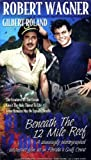 Beneath the 12 Mile Reef [VHS]