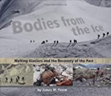Bodies from the Ice, James M. Deem, 061880045X