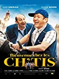 is ch - Welcome To The Sticks (Bienvenue chez les Ch'tis) (English Subtitled)