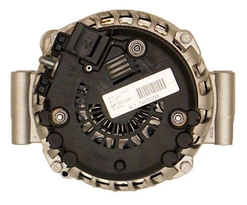 Valeo 439640 Alternator
