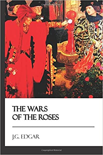 The Wars of the Roses [Didactic Presss]