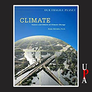 Climate Audiobook