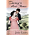 Darcy's Last Chance: A Pride and Prejudice Variation
