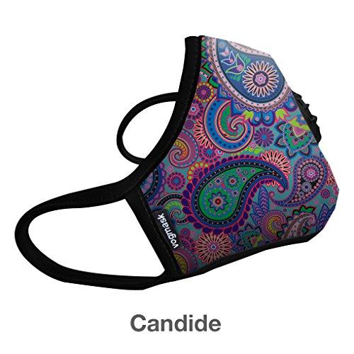 Vogmask-Candide-N99-CV-Large