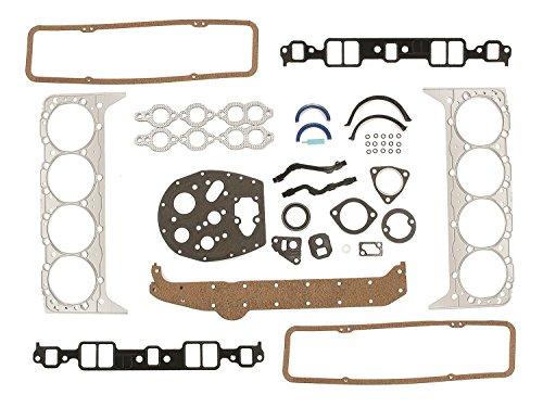 Mr. Gasket 7104MRG Engine Rebuilder Overhaul Gasket Kit