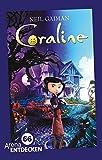 Coraline: Limitierte Jubiläumsausgabe