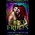 First Fruits: A Dark Vampire Romance
