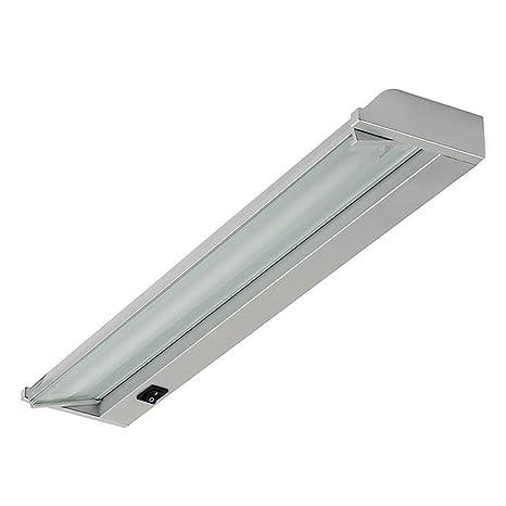 Vetrineinrete® Lampada sottopensile 13 watt per illuminazione ...