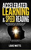 Accelerated Learning & Speed Reading