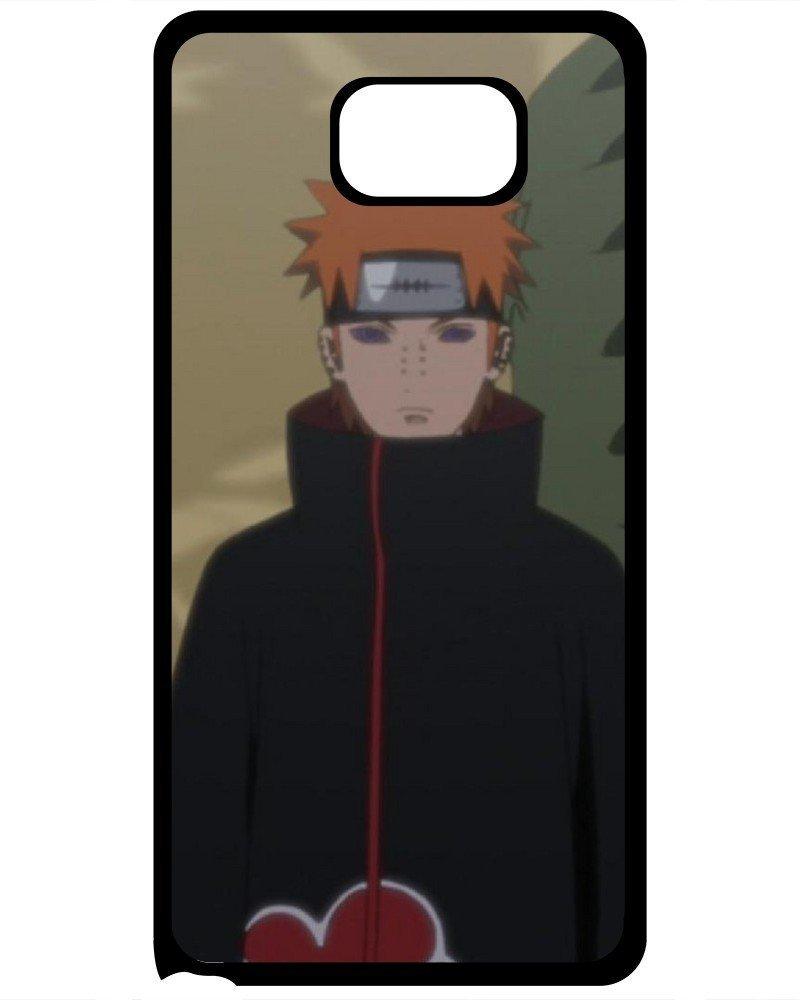 BEST Galaxy s6 edge plus Shop Hard Plastic cases Naruto ...
