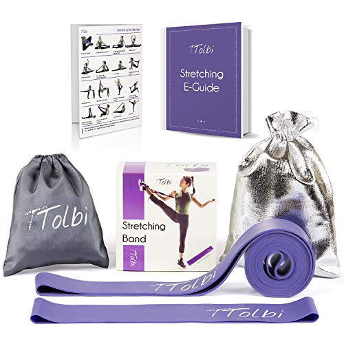 Best Ballet Equipment