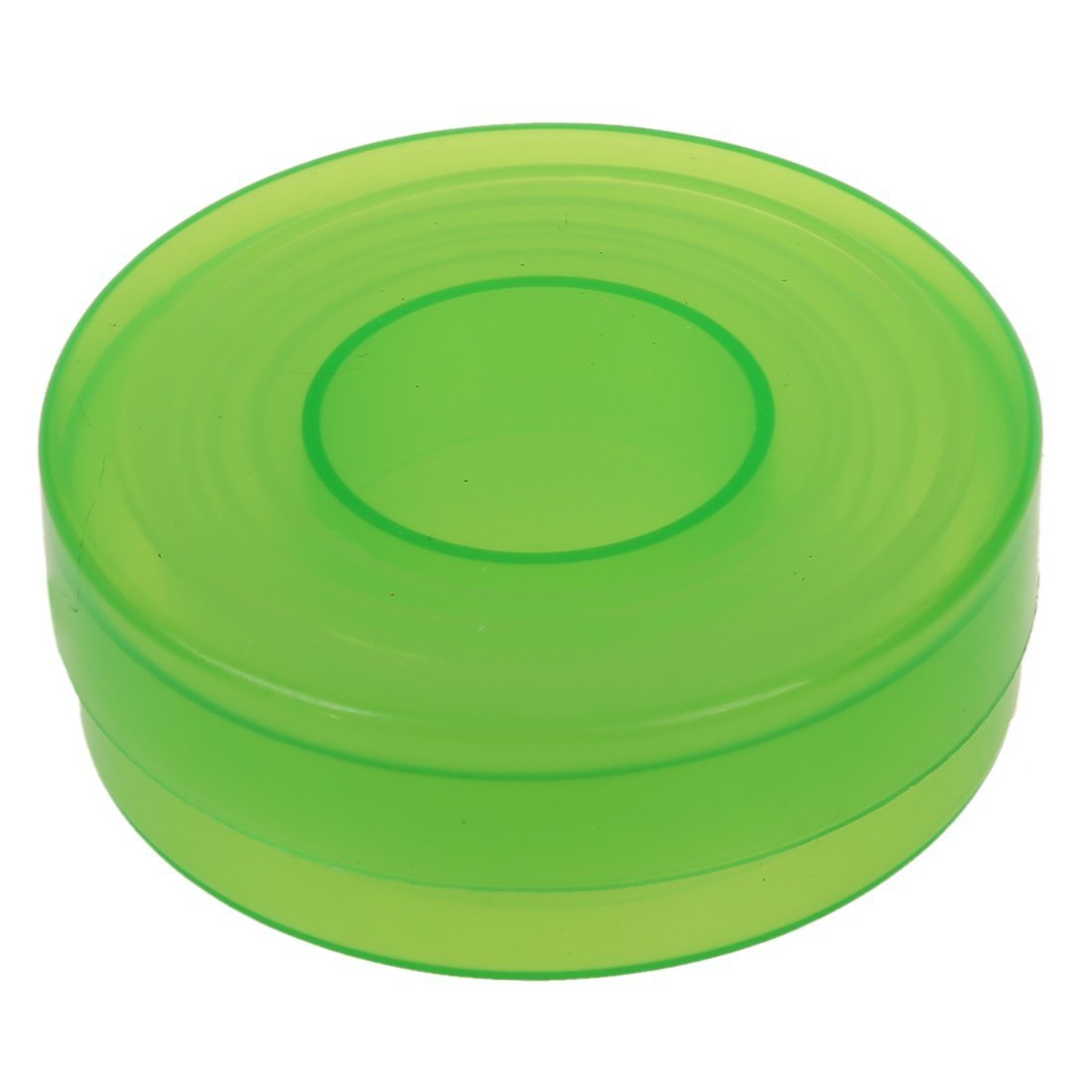 TOOGOO(R) Camping Hiking Collapsible Folding Mug Expandable Telescopic Travel Cup---Random Color SHOMAGT15417
