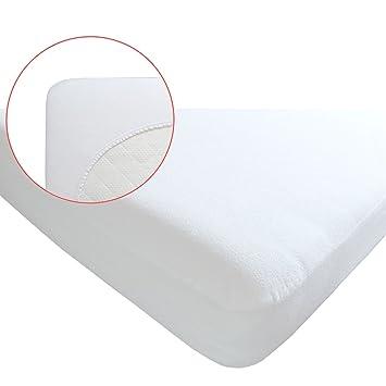 bettlaken 140x200 topper x carese superior jersey topper hoeslaken x cm donker grijs topper. Black Bedroom Furniture Sets. Home Design Ideas