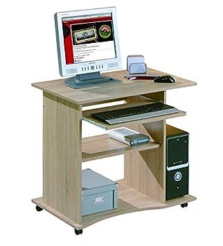 Schreibtisch büromöbel  Links 19300030 Schreibtisch Büromöbel Bürotisch Computertisch ...