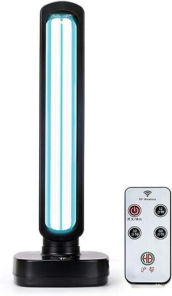 Luftreiniger Zur Sterilisation Lampe Uvc Antibakterielle Rate 100 Tragbare Uv C Led Desinfektionsmittel Desinfektionslicht Uv Keimtotende Lampe Fur Haushaltskuhlschrank Toilette Haustierbereich Amazon De Beleuchtung