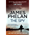 The Spy (The Jed Walker series)
