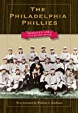 The Philadelphia Phillies, Frederick Lieb, 1606350129