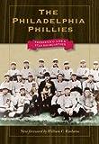The Philadelphia Phillies, Frederick Lieb, 1606350129